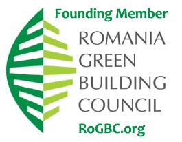 RoGBC Founding Member Logo