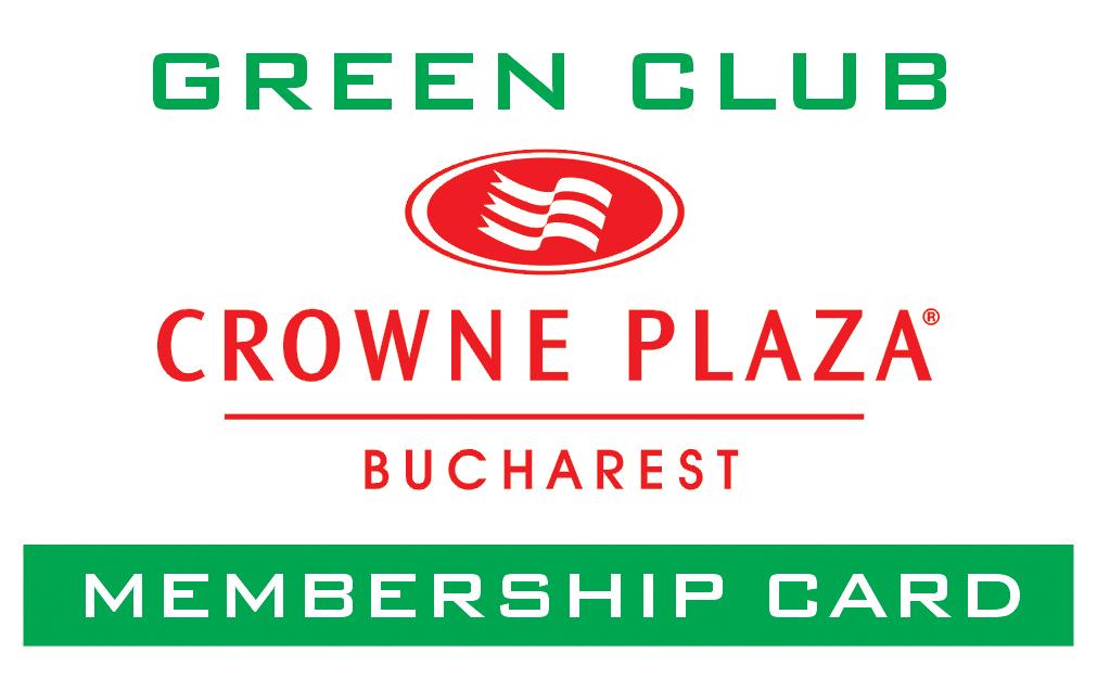 Green Room Discount