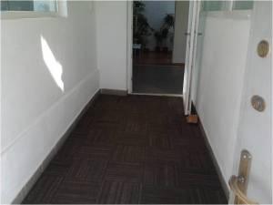 Natural Organic Carpet Cleaning Company Near Livonia Michigan