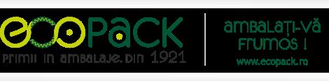 Ecopack + ambalati-va